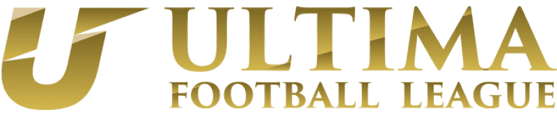 ULTIMA FOOTBALL LEAGUE
